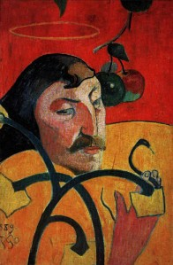 paul-gauguin-1848-1903
