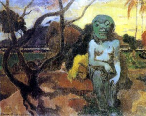 paul-gauguin_1848-1903
