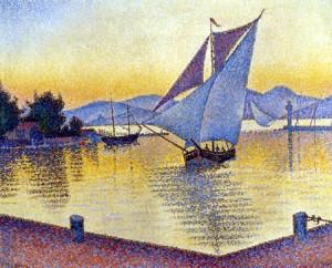 paul-signac-1863-1935