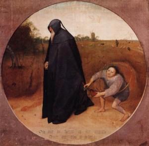 pieter-brueghel-the-elder-1525-1569_misanthrop