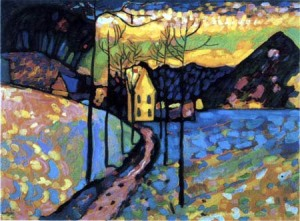 w-wassilyevich-kandinsky-1866-1944