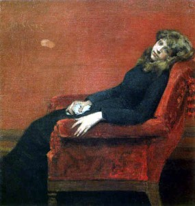 william-merritt-chase-1849-1916