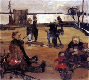 witold-wojtkiewicz-1879-1909