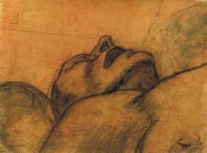 albin-egger-lienz-1868-1926