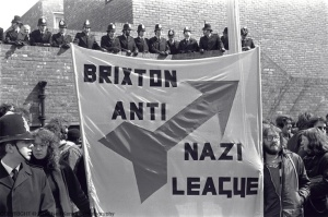 antinazi-league