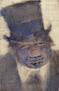 christian-rohlfs-1849-1938