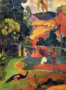 gauguin-1892