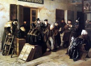 illarion-prjanischnikow-1840-1894