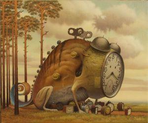 jacek-yerka-surrealist
