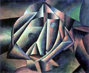 kazimir-severinovich-malevich-1878-1935