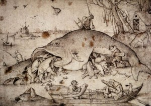 pieter-brueghel-elder-1525-1569