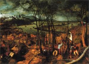pieter-brueghel-the-elder-1525-1569
