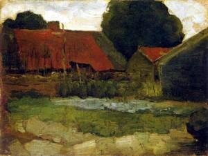 pieter-cornelis-mondriaan-1872-1944