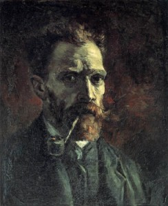 self-vincent-van-gogh-1853-1890