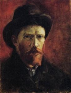 self-vincent-van-gogh-1853-1890