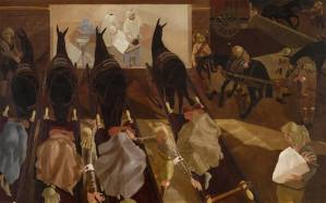 stanley-spencer-1891-1959
