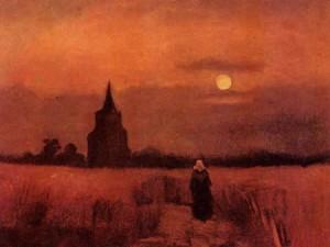 vincent-van-gogh-1853-1890