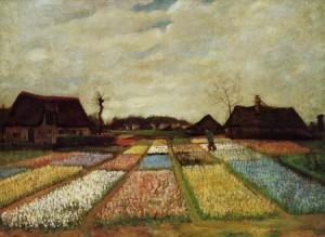 vincent-van-gogh1853-1890