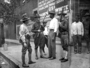 1919-chicago-race-riots