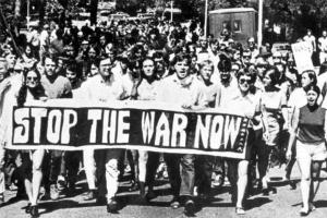 1960s-stop-war