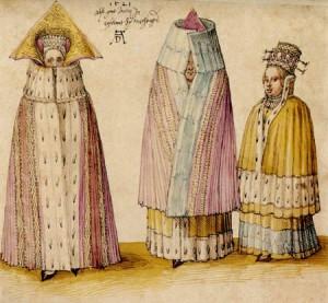 albrecht-durer1471-1528