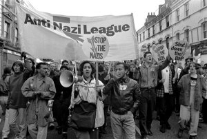 anti-nazi-league-march1992