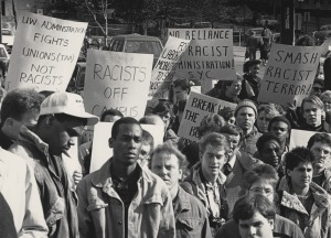 anti-racism-protest1987