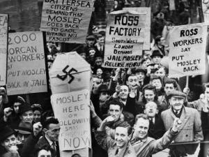 antifascism-against-the-release-of-oswald-mosley1943