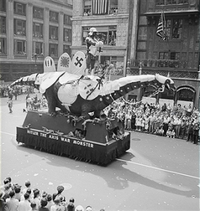 antinazi-parade-fifth-avenue-and-42nd-street-1942-hitler-the-axis-war-monster