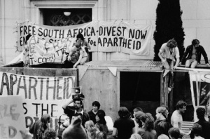 apartheid-1986-university-california-berkeley-students