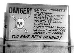 apartheid-signage1953