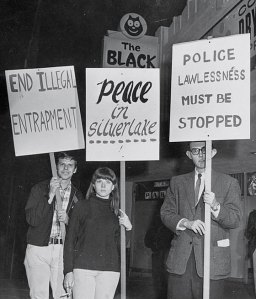 black_cat_riots-los-angeles-1967