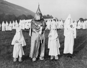 children-dr-samuel-green-ku-klux-klan-grand-dragon1948