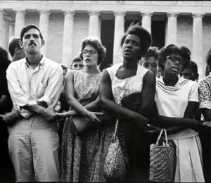 civil-rights-movement-us