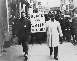 civil-rights-protests-u-s-black-white-together