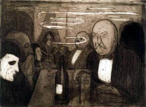 edvard-munch-1863-1944
