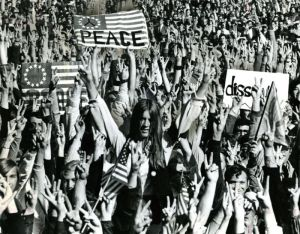 US.end-war-1969