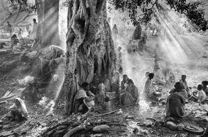 ethiopia-1985-sebastiao-salgado