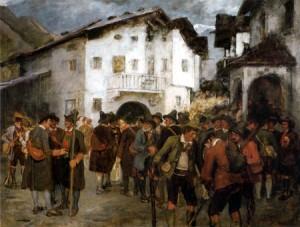 franz-von-defregger-1835-1921