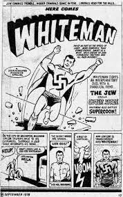 george-lincoln-rockwell-american-nazi