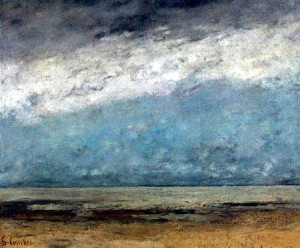 gustave-courbet-1819-1877