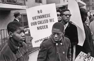 harlem-antiracism.1967