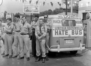 racism.hate-bus-1961