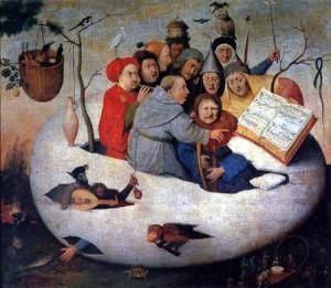 hieronymus-hieronymus-1450-1516