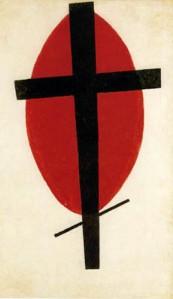 kazimir-s-malevich-1878-1935