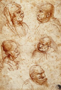 leonardo-da-vinci-1452-1519