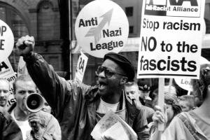 london1995-antiracism