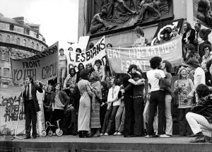 stonewall-riots1969