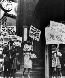 us-black-schools