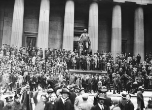 wall-street-stock-market-crash-1929